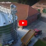 Jansen&Heuning: Silo Filling