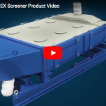 ROTEX Global: APEX Screener Product Video