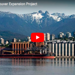 Richardson International: Vancouver Expansion Project