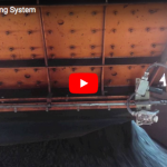 Schenck Process: TLO – Train Loading System