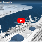 Schmersal Group: Industry Solutions – Heavy Duty