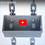 pewag USA: Bucket Elevator System