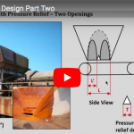 RULMECA Corporation: Hopper Feeder Drive Design Part Two