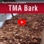 General Kinematics: TMA Bark – Wood Processing Leader
