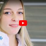AVA Corporate Video