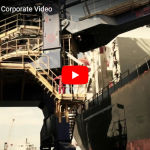 Bedeschi S.p.a.: Corporate Video