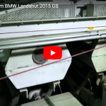 CYRUS: Reference Video BMW Landshut
