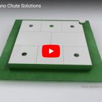 Multotec: Multocano Chute Solutions