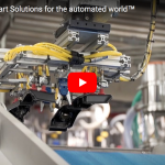 PIAB: Smart Solutions for the automated world™