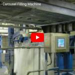 Schenck Process: Carousel Filling Machine