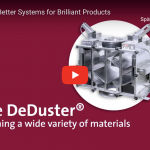 Pelletron Corporation:  Better Systems for Brilliant Products