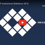 WAMGROUP:  Institutional Slideshow 2018