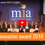 motan-colortronic: motan innovation award 2016