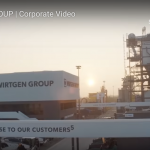 WIRTGEN GROUP: Corporate Video