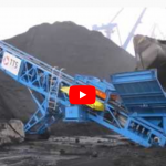TTS Mobile Link Conveyor – The Entire Cycle Of Manufacturing