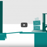 Schenck Process: Yard Management Software for Automation with LOGiQ