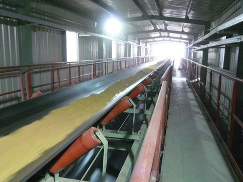 BEUMER_Conveying_2