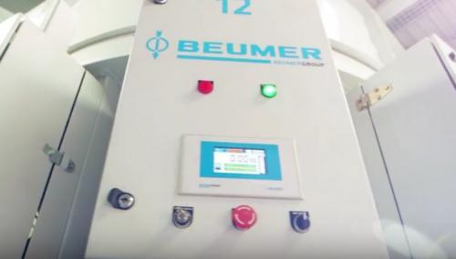 BEUMER_XIII_Fillpac_1