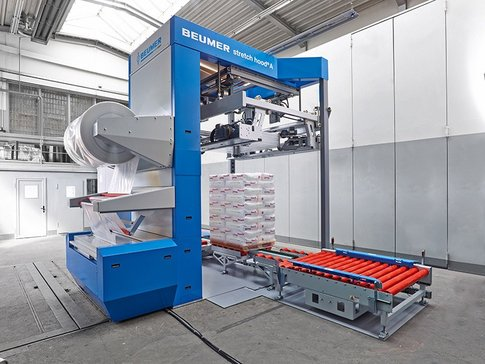 BEUMER_XII_Packaging_1