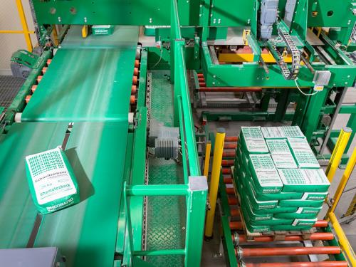 Palletising_BEUMER_Products